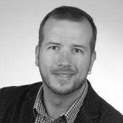 Timo Rabenstein