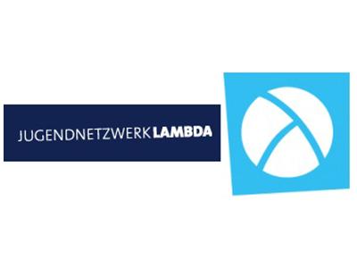 Jugendnetzwerk Lambda