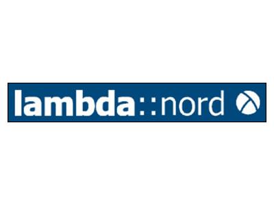 lambdaNord